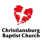 Christiansburg Baptist Church Sermons