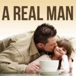 Real-Man-Album