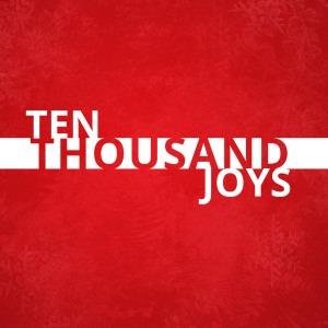 Joy Recognized