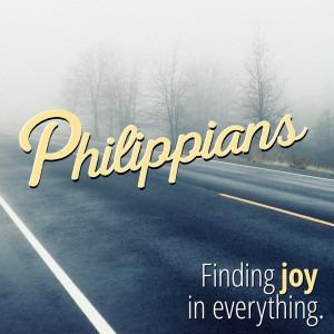 Joy In Everything