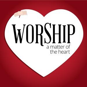 The Ways of Worship