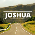 Joshua: Following God into the Unknown
