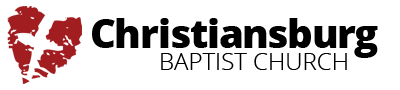 Christiansburg Baptist Church  |  Christiansburg, VA