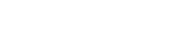 Christiansburg Baptist Church Logo