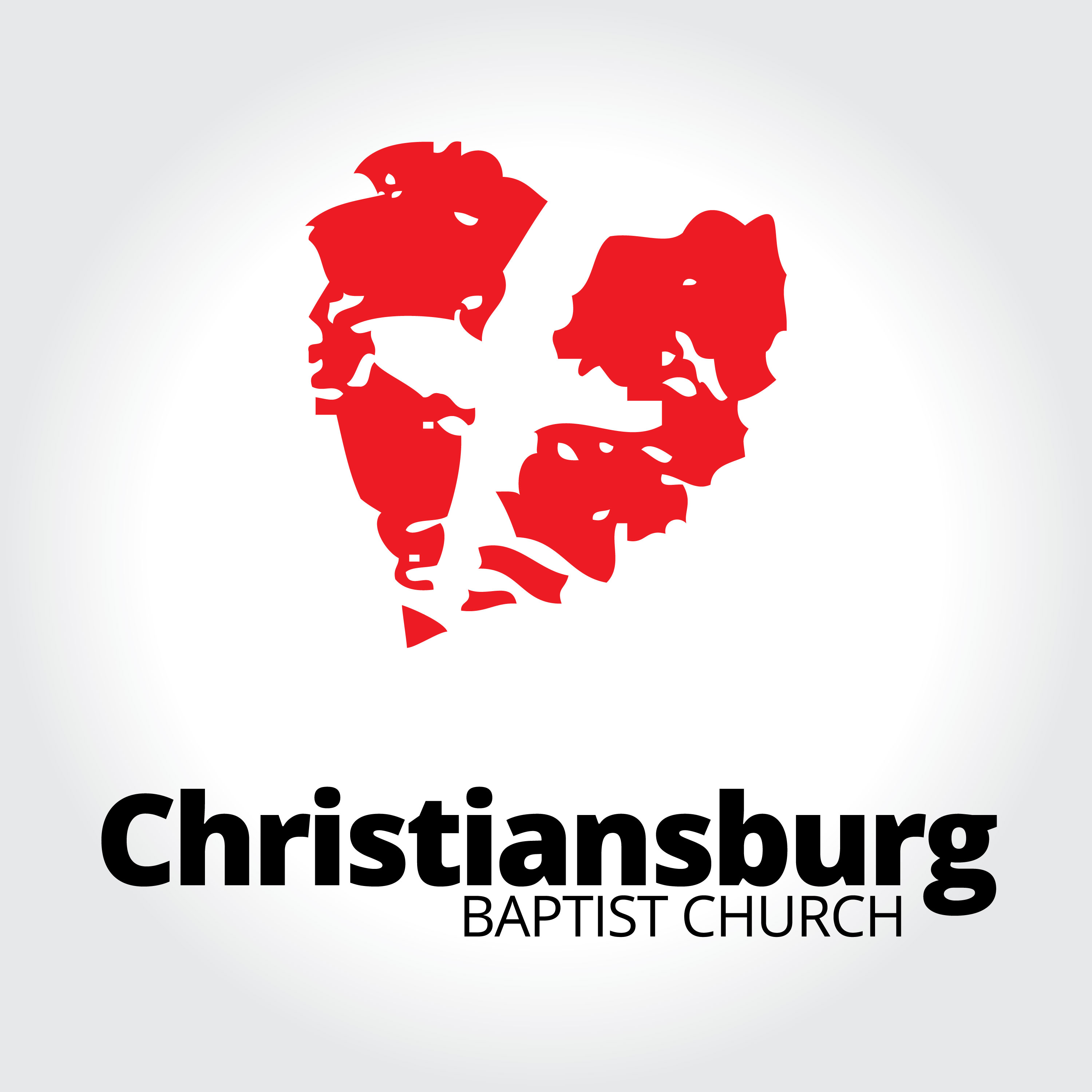 Christiansburg Baptist Church